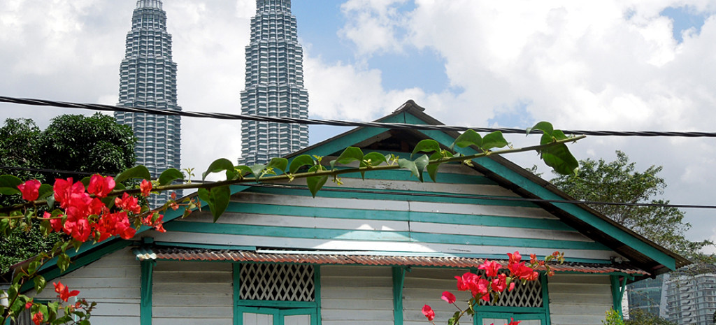 kuala-lumpur-haus-towers