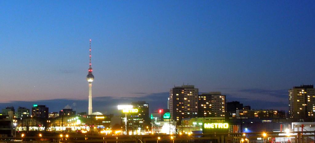 berlin-alex-nacht