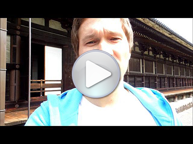 japan-kyoto-1000-buddhas copy