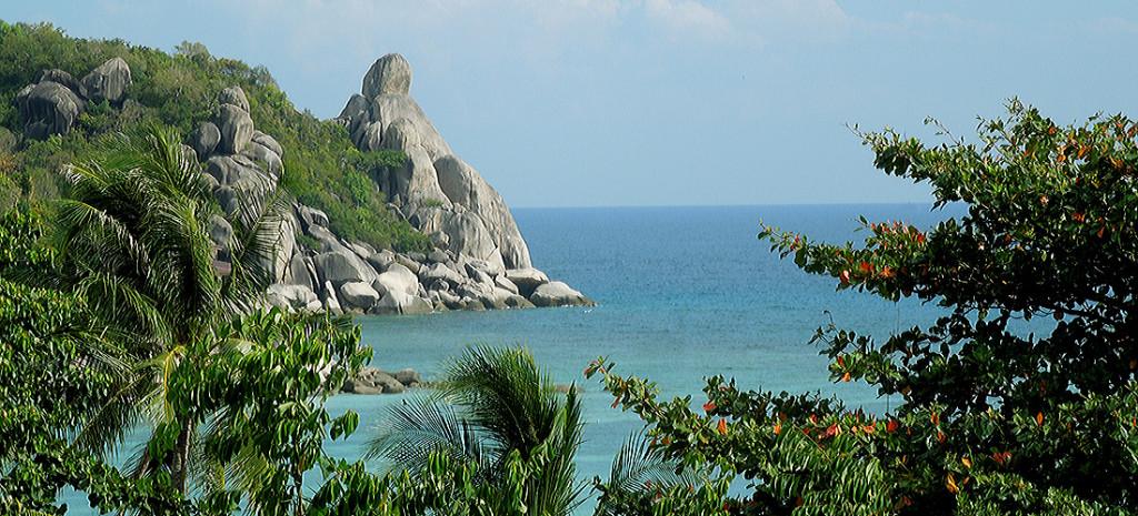 thailand-island-bayview