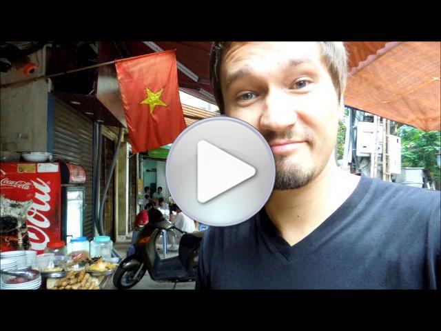 vietnam-gesundheit-auf-reisen copy
