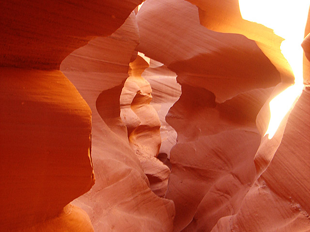 antelope-canyon-1