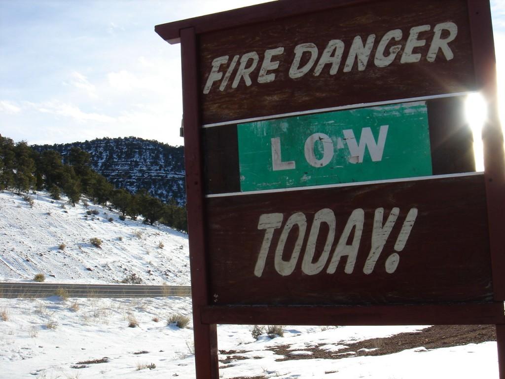 fire-danger-sign