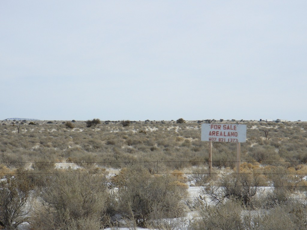for-sale-land